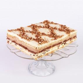 Provencal Cake