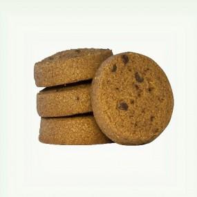 Chocolate Cookies Mini