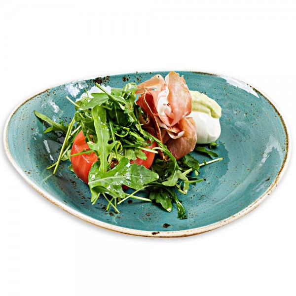 Roma salad